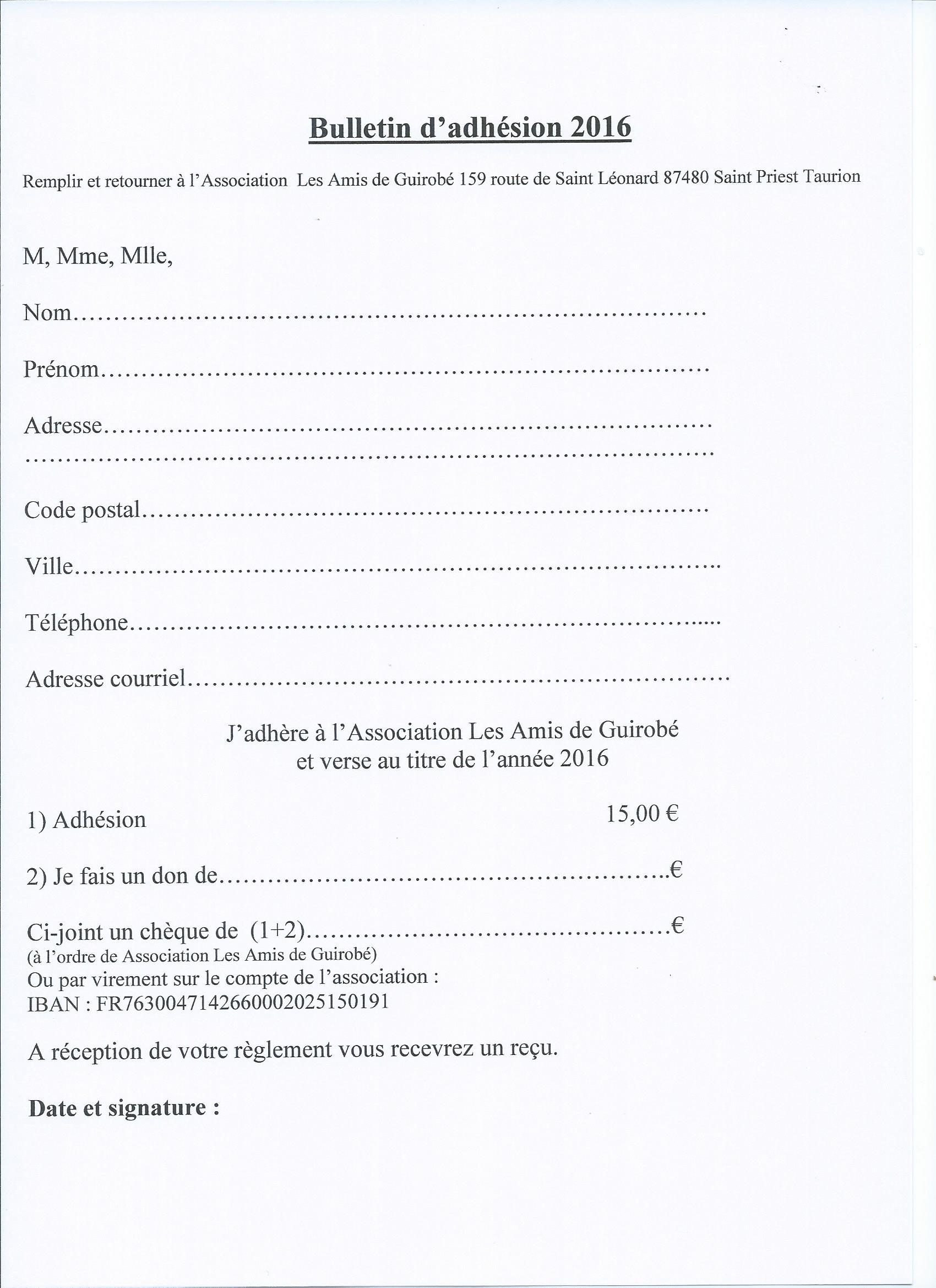Bulletin Adhésion 2016 Photo.jpg
