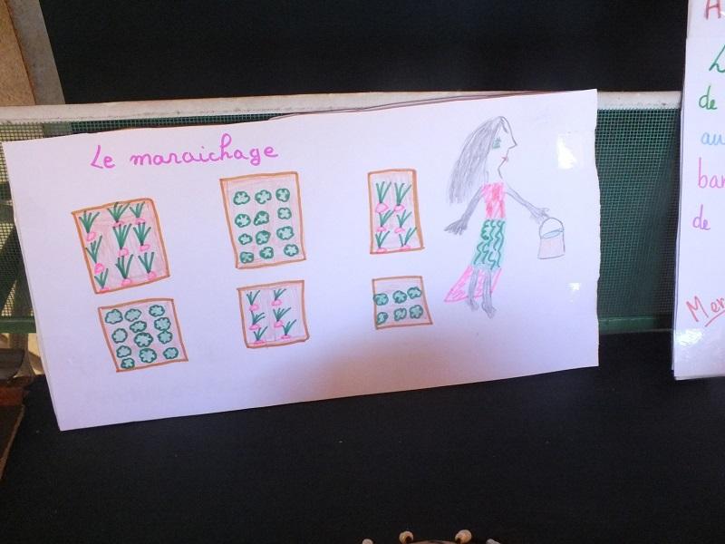 poupees 5 (Copier).JPG