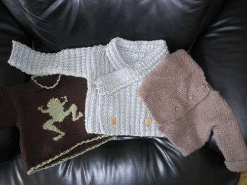 petits pulls et culotte en laine 1.jpg