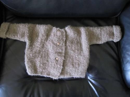 petits pulls et culotte en laine 2.jpg