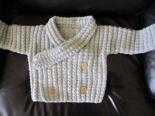 petits pulls et culotte en laine 3.jpg
