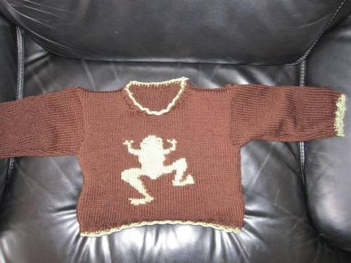 petits pulls et culotte en laine 4.jpg