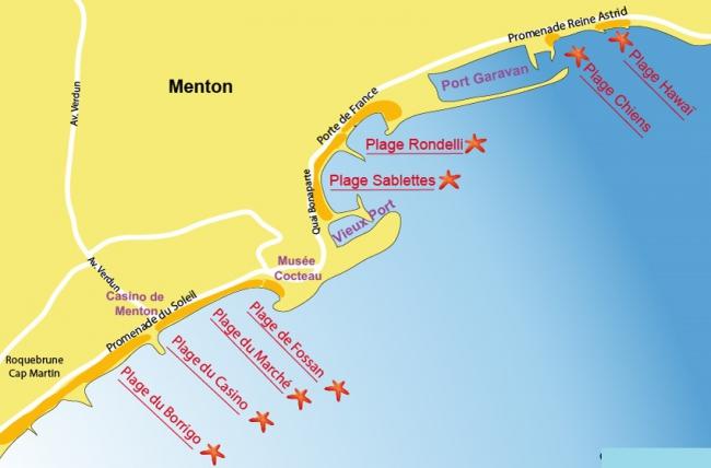 carte-plages-menton-06.jpg