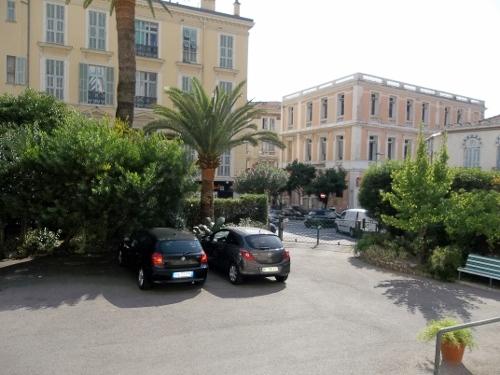 Le Malte (12) (500x375).jpg