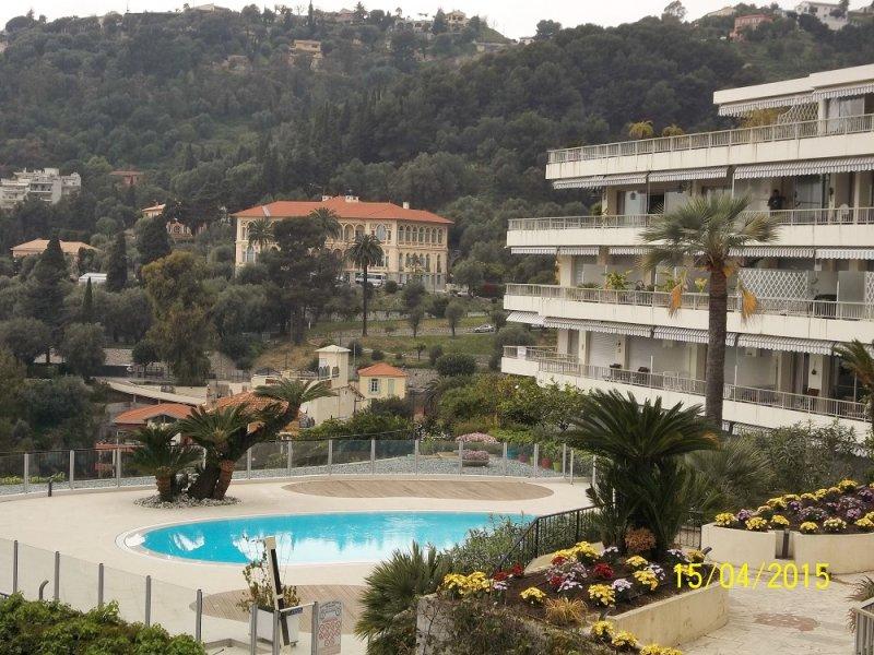 grande residence 2.jpg