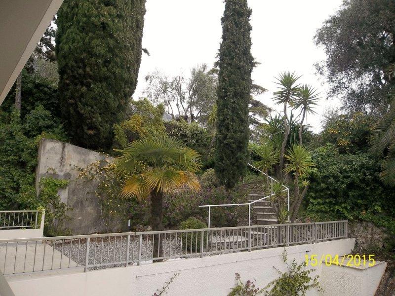 grande residence 3.jpg