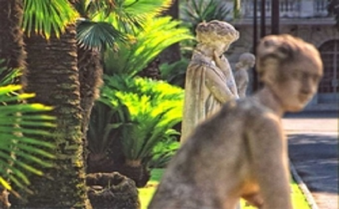 Jardin-du-Palais-Carnoles-Menton_medium.jpg