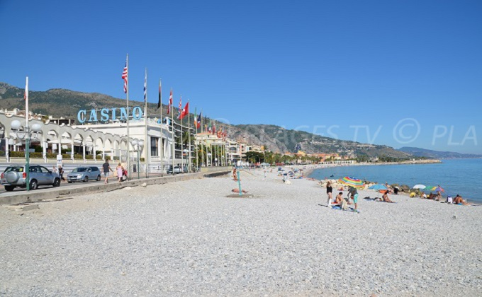 plage-casino-menton-ete-2.jpg