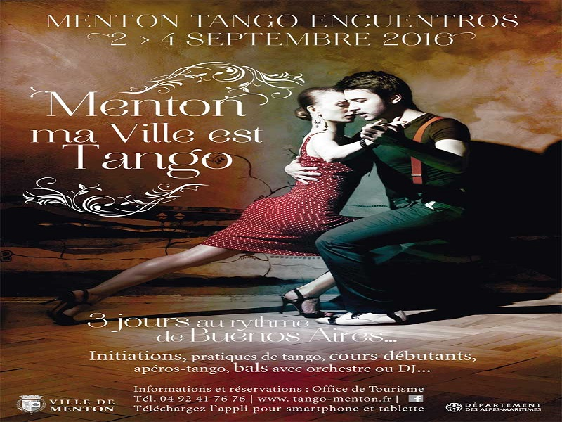 ma-ville-est-tango-2016.jpg