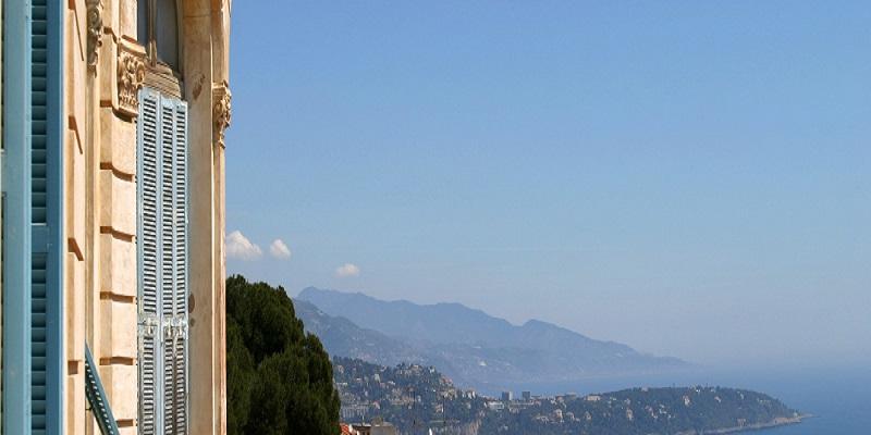 Vue-terrasse-Riviera-1073x300.jpg