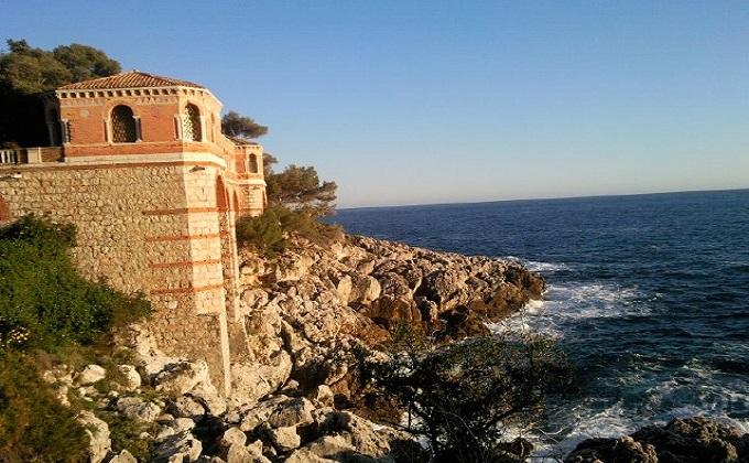 5 villa-cypris.jpg