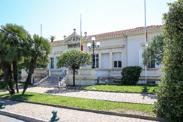 mairie-1-600.jpg