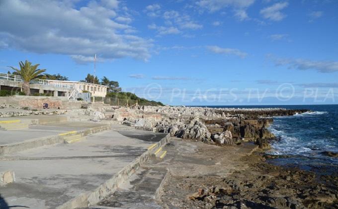 plage-pointe-cap-martin-roquebrune-06-2.jpg
