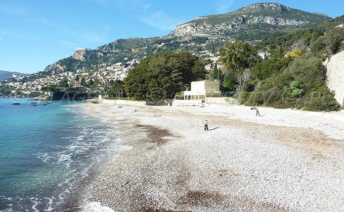 plage-buse-roquebrune-cap-martin-sentier-2.jpg