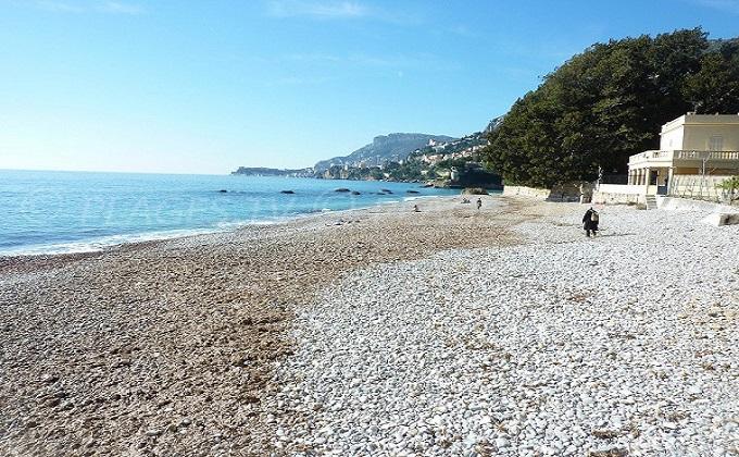 plage-buse-roquebrune-cap-martin-sentier-1.jpg