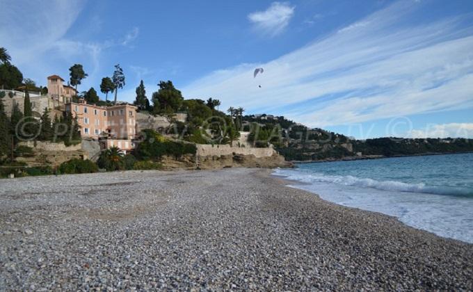 plage-golfe-bleu-roquebrune-cap-martin-06.jpg