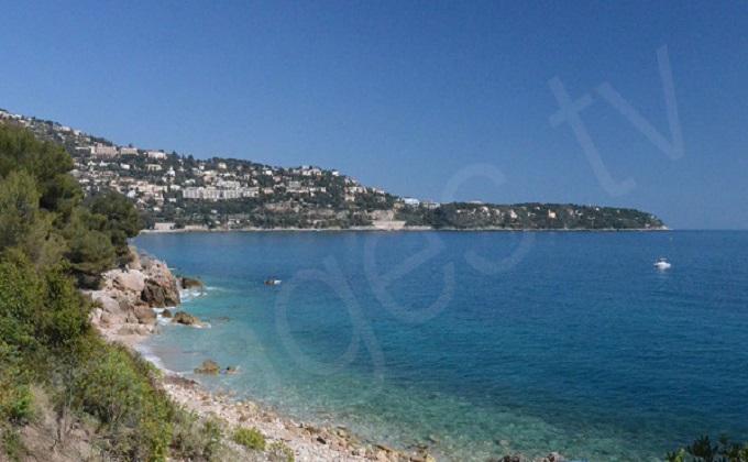 plage-tunnel-roquebrune-cap-martin.jpg