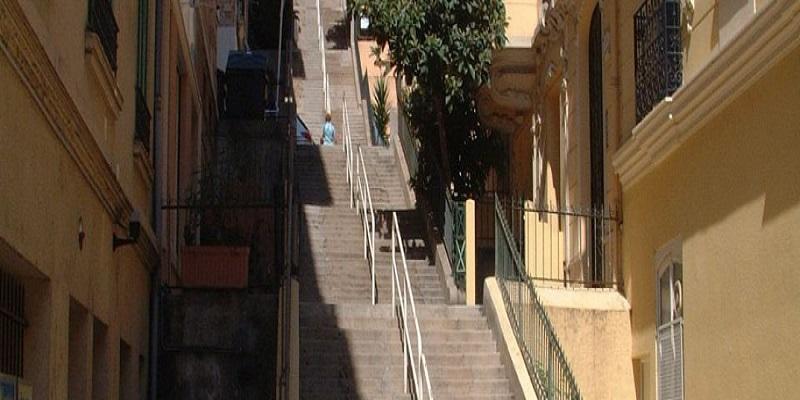 escalier1-1073x300.jpg