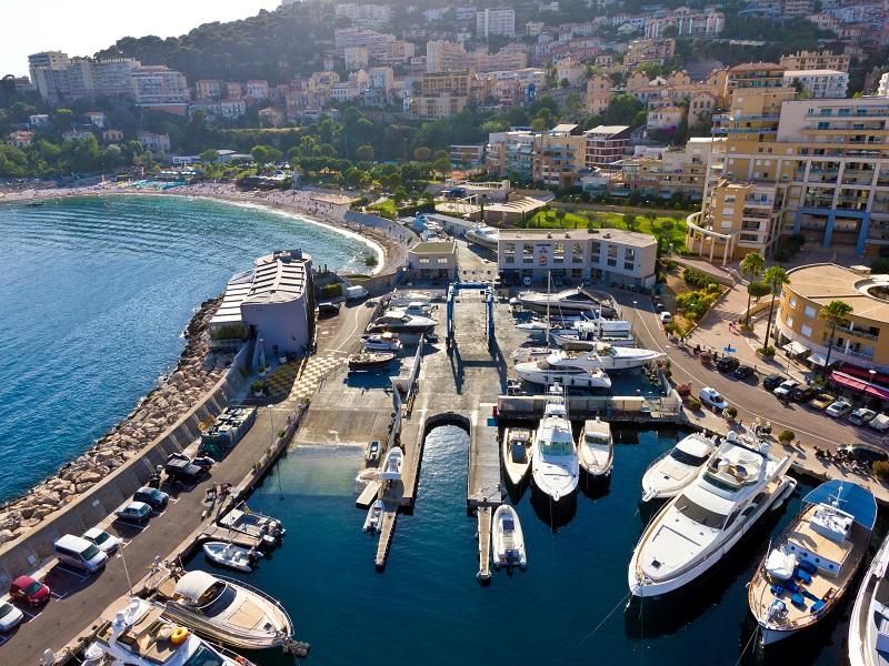 Port-de-Cap-dAil-11.jpg