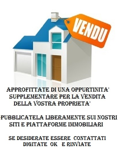 Achat-immobilier-entre-particuliers-Portugal-Faro-Algarve-maison_medium - Copie.jpg