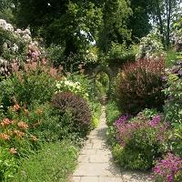 jardin terrain.jpg