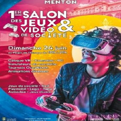 SALON JEUX VIDEO MENTON - Copie.jpg