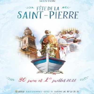 FETE DE LA SAINT PIERRE - Copie.jpg