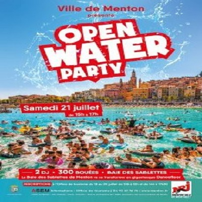 OPEN WATER PARTY - Copie.jpg