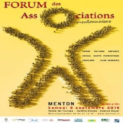 FORUM ASSOCIATIONS MENTON - Copie.jpg