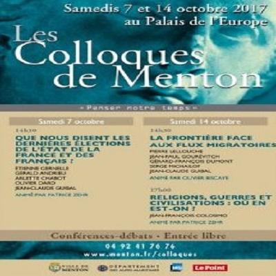 COLLOQUES DE MENTON - Copie.jpg