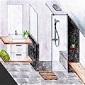 12 Bagno con doccia.jpg