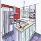 10 cucina.jpg