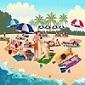 7 Spiaggia.jpg