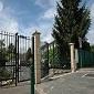 31 cancello elettrico 2.jpg