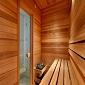 18 Sauna.jpg