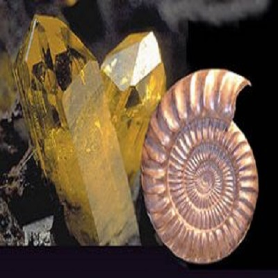 minéraux MOSTRA.jpg