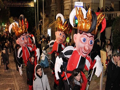 carnaval des enfants - Copie.jpg