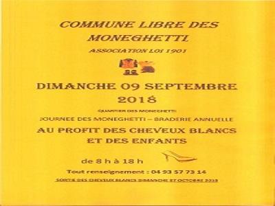 Braderie-Moneghetti-09092018-page-001-e1535445646123 - Copie.jpg