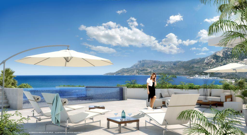 Montecarlo palace griglia prezzi blocco c vendita for Prezzi case montecarlo