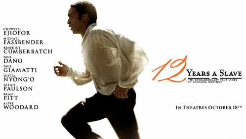 12-years-a-slave-12YAS_film_mobile.jpg
