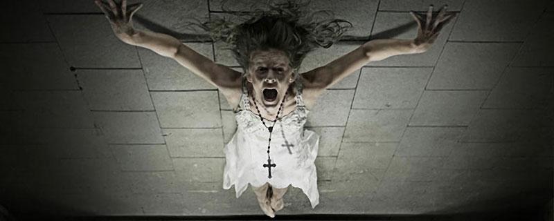 exorcisme-photo_mevqtY.jpg