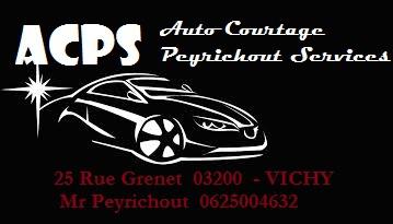 LOGO ACPS.jpg