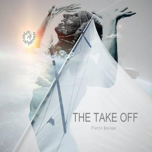 The Take Off 4800 4800.jpg