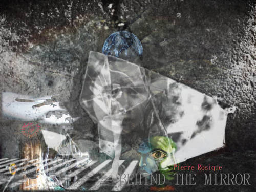 Behind The Mirror 3.jpg