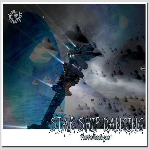 Star Ship Dancing 2500 2500.jpg