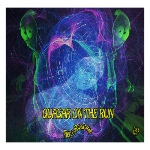Quasar on The Run 2000 2000.jpg