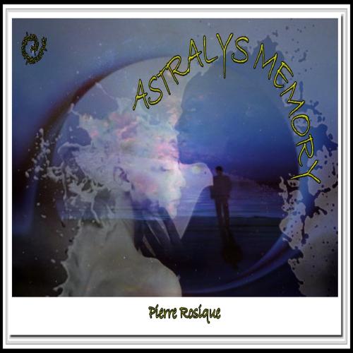Astralys Memory 2500 2500.jpg