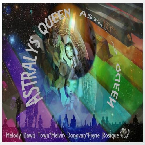 Astralys Queen 2200 2200.jpg
