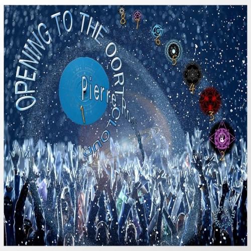 Opening To The Oort Cloud 2200 2200.jpg