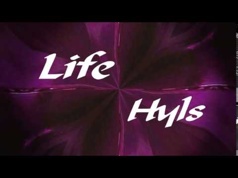 Hyls life.jpg